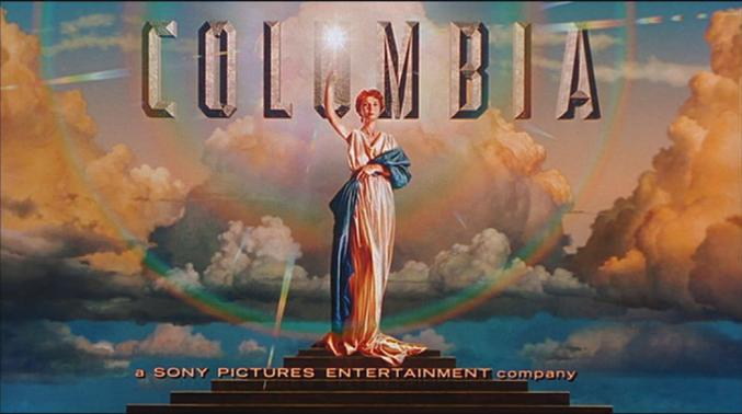 columbia pictures #11