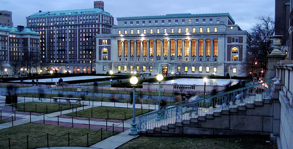 columbia university wallpaper #7