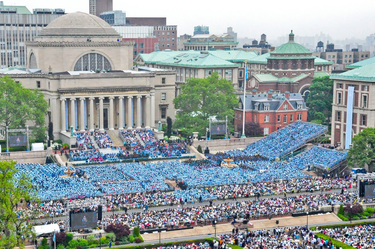 HD Columbia University Wallpapers and Photos | HD Others Wallpapers