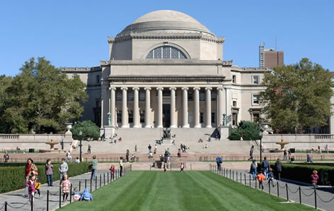 columbia university wallpaper #17