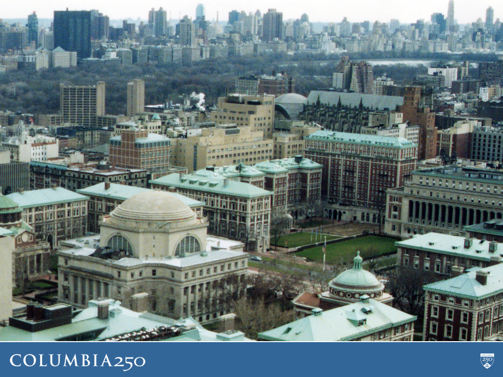 columbia university wallpaper #12