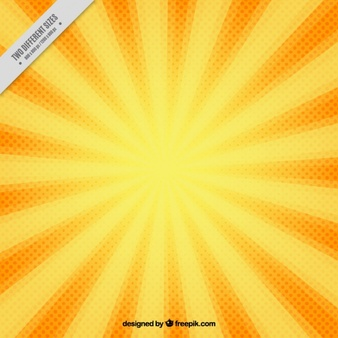 Comic backgrounds Vector | Free Download