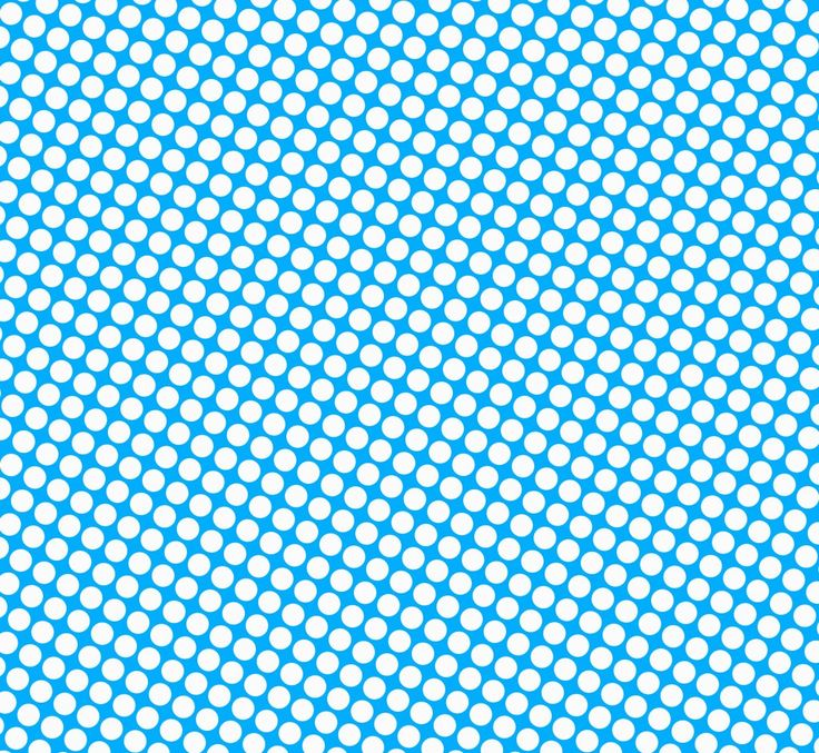 Comic Book Dots Background Comic book dots background | Party