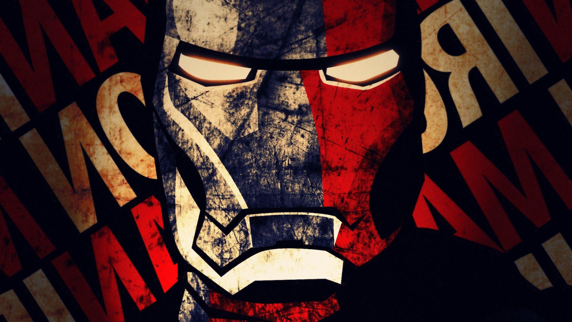 Comic Wallpaper, Comic PC Backgrounds (40, #37DK) - GZHaixieR com