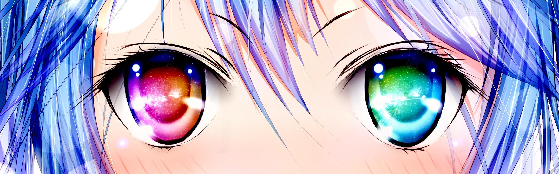 Anime Computer Wallpapers Desktop Backgrounds