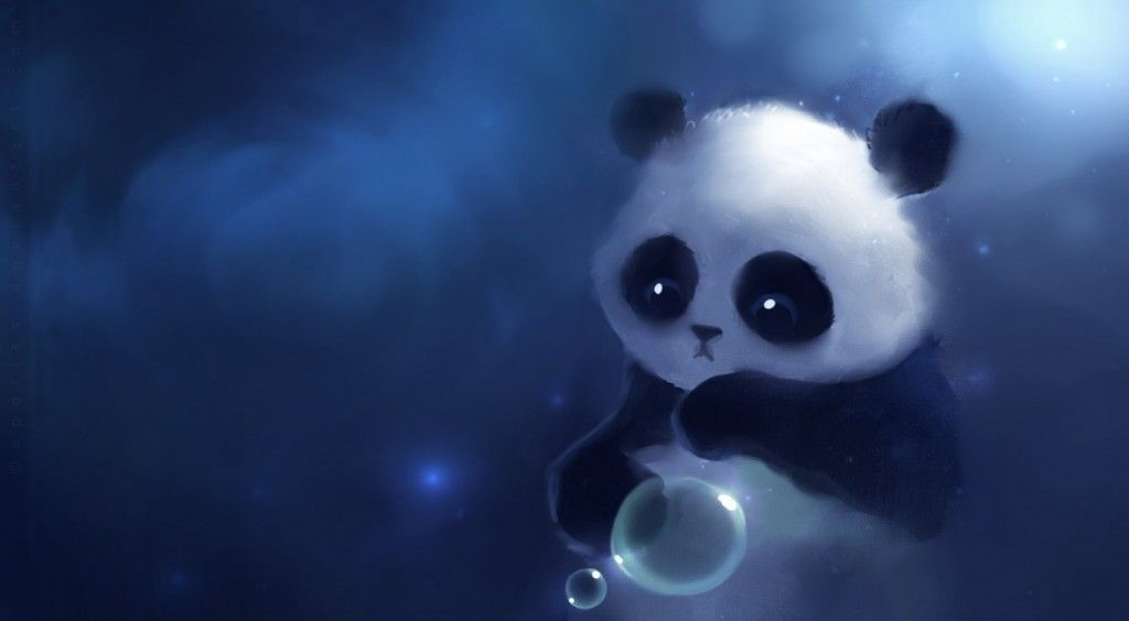 Cute Wallpapers Desktop