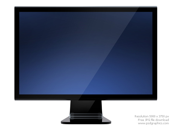 Background For Computer Screen - WallpaperSafari