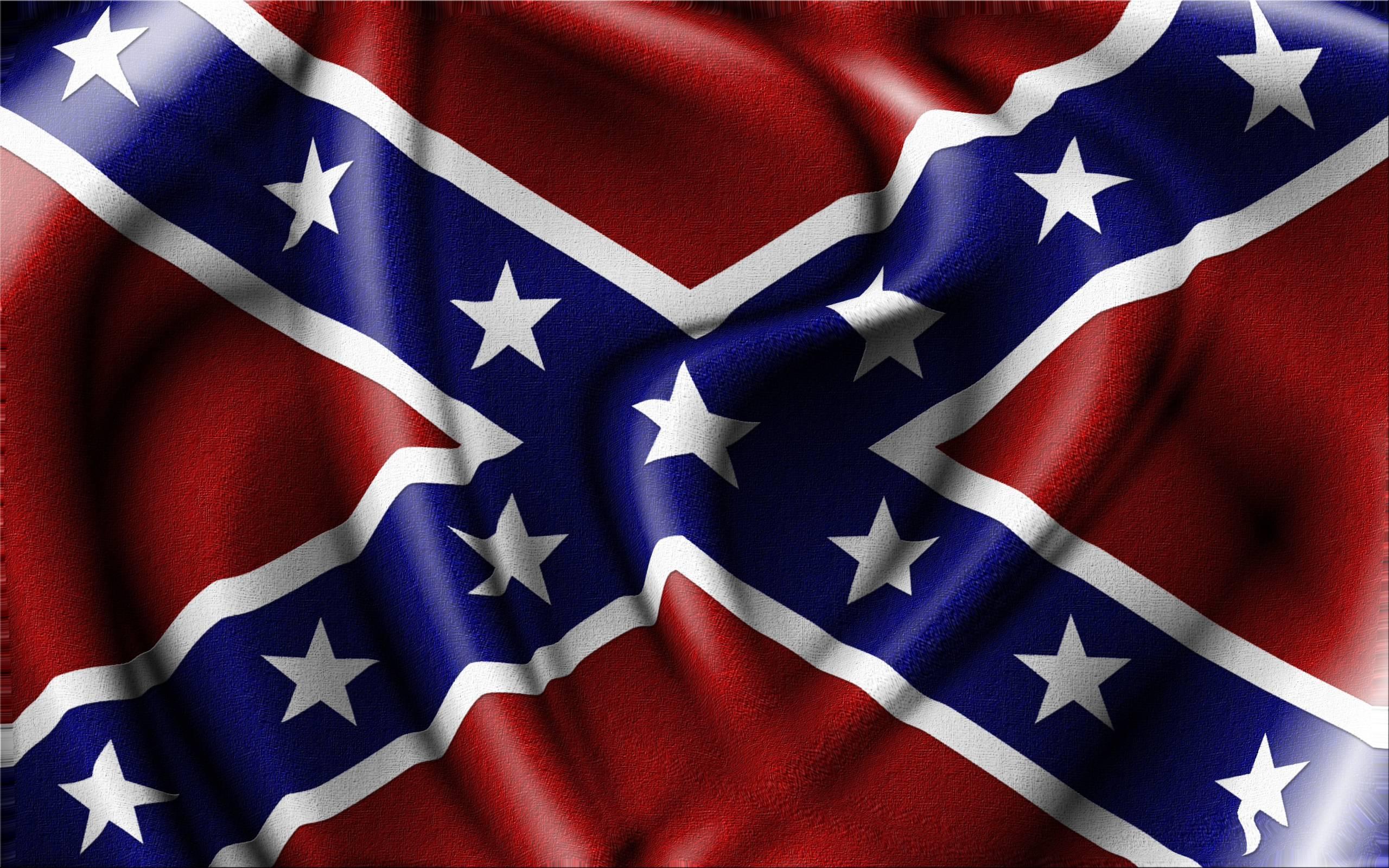 Confederate Flag Wallpaper Sf Wallpaper
