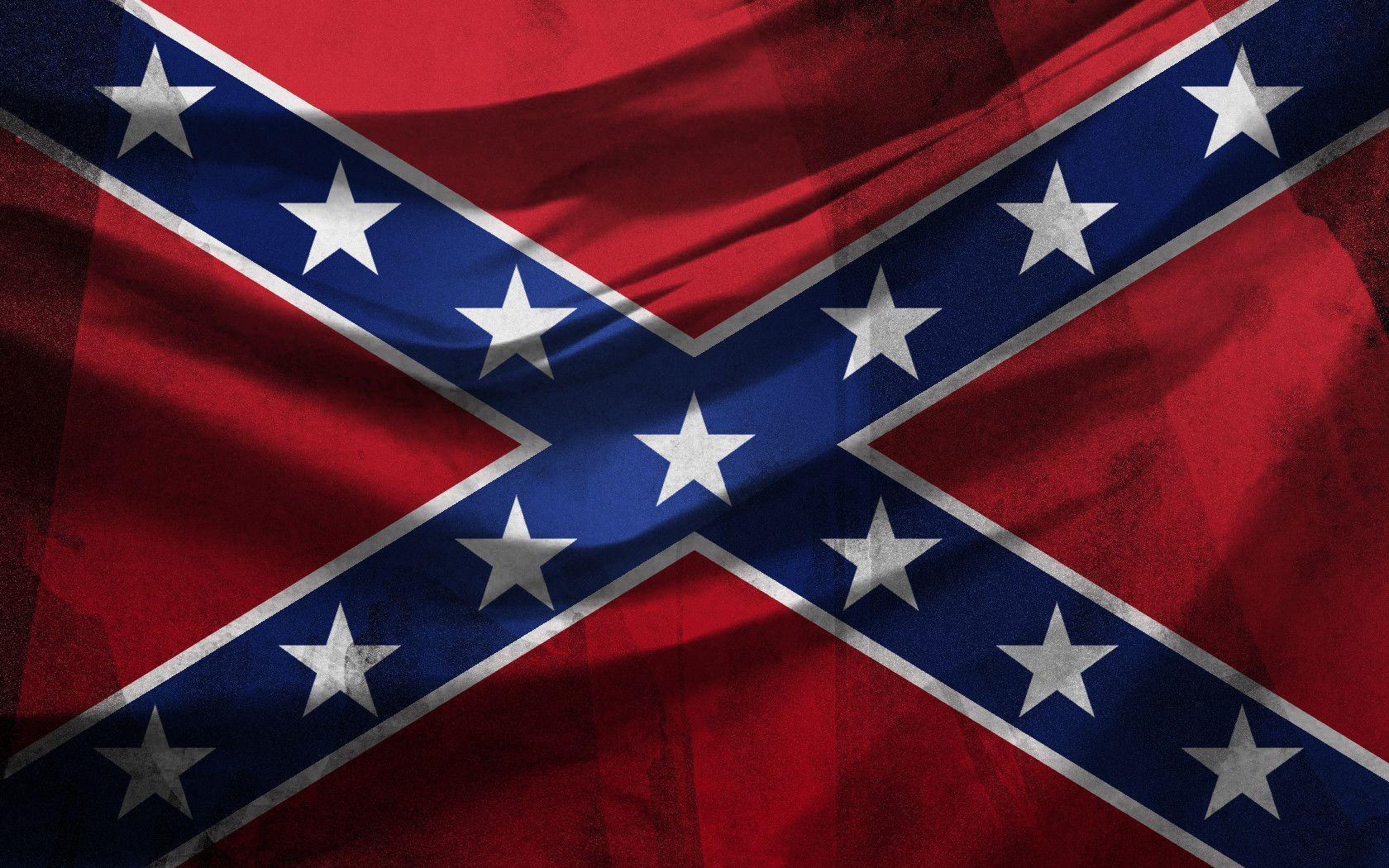 Confederate Flag Background Sf Wallpaper