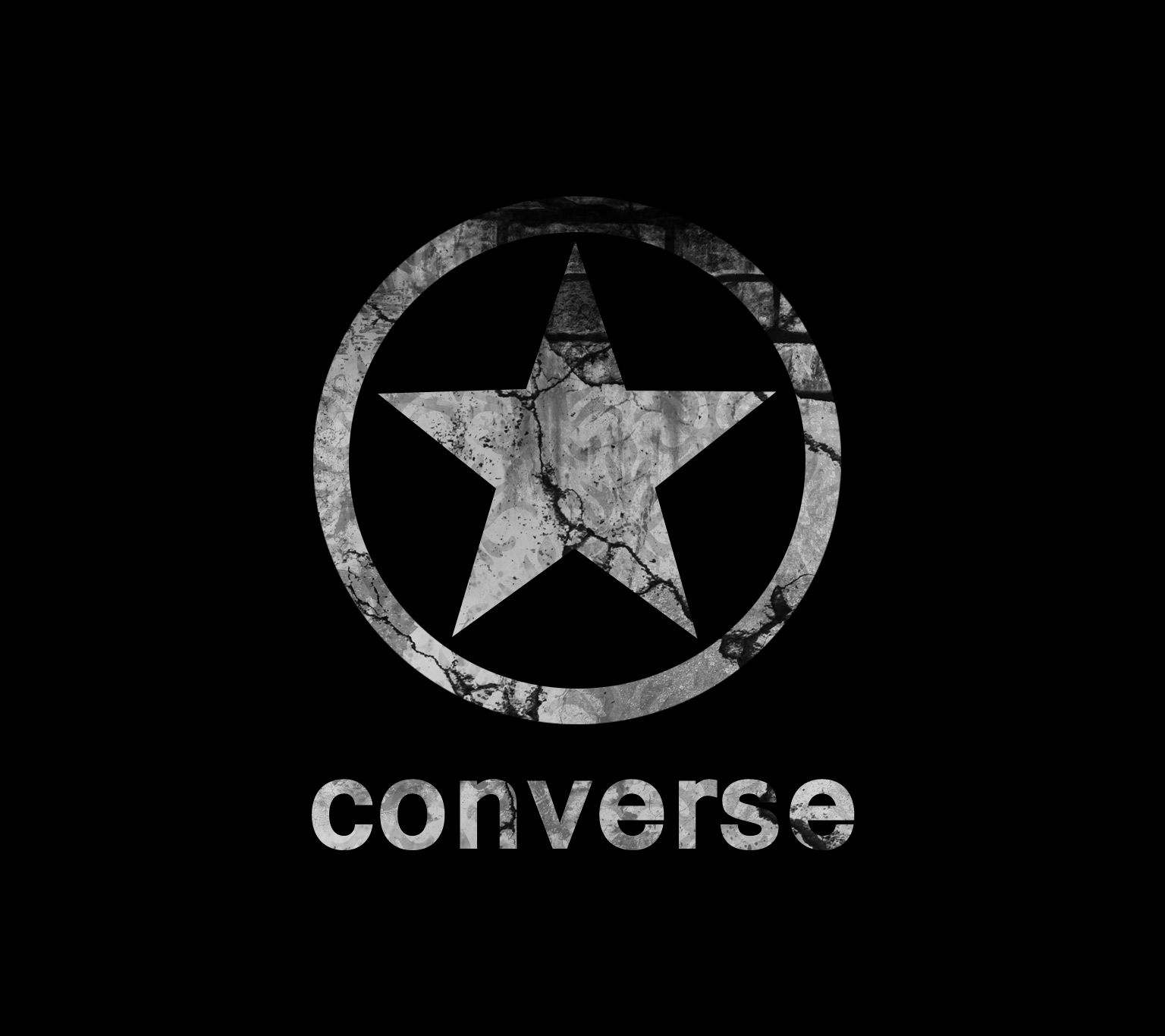 16743ed439ff White Converse Wallpapers – High Quality Full HD Photos » Full HD ... src