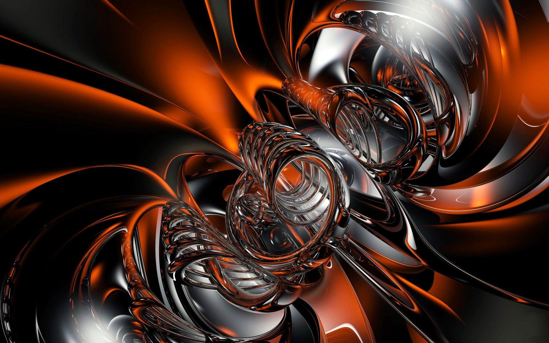 78+ images about ABSTRACT on Pinterest   Planets, Cubes and Hd