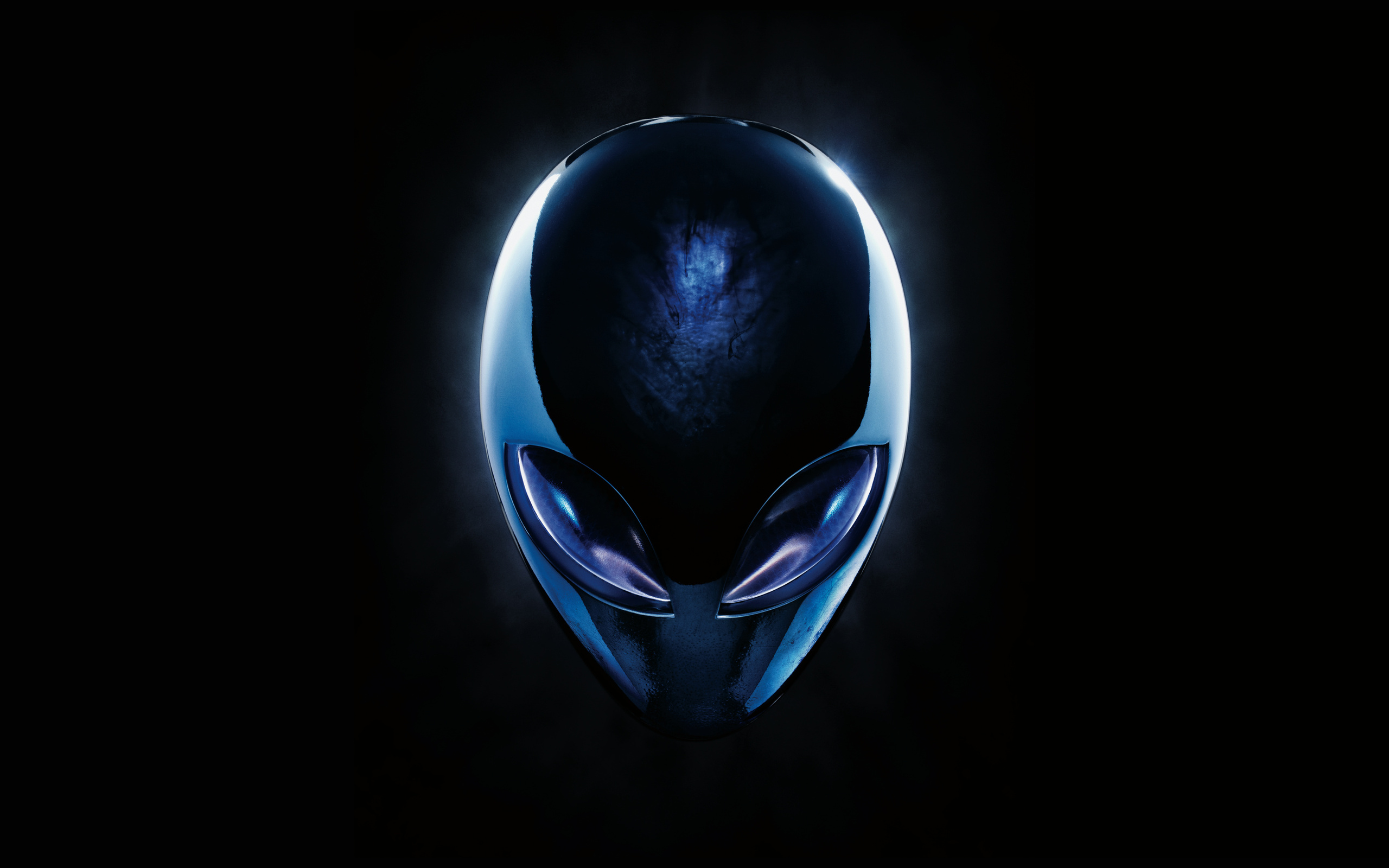 Cool Alienware Backgrounds Page 1