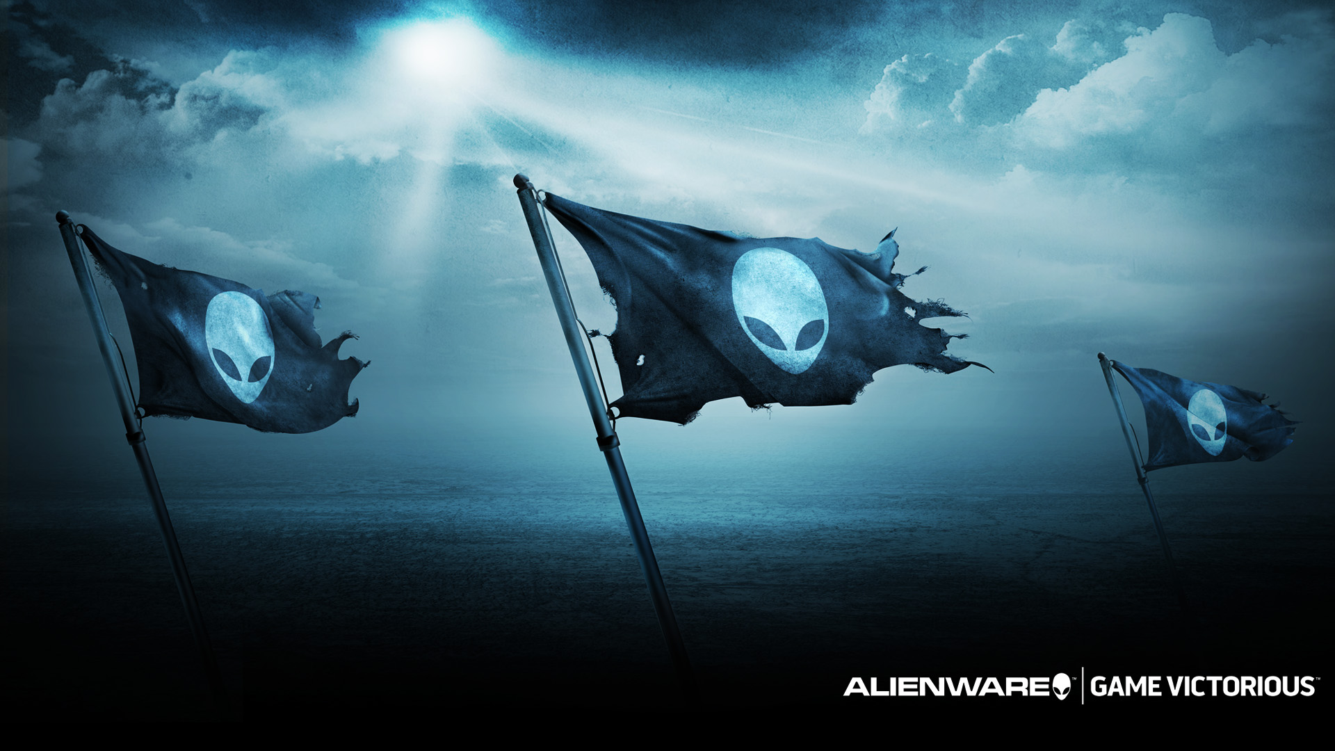 1000+ ideas about Alienware Wallpaper on Pinterest