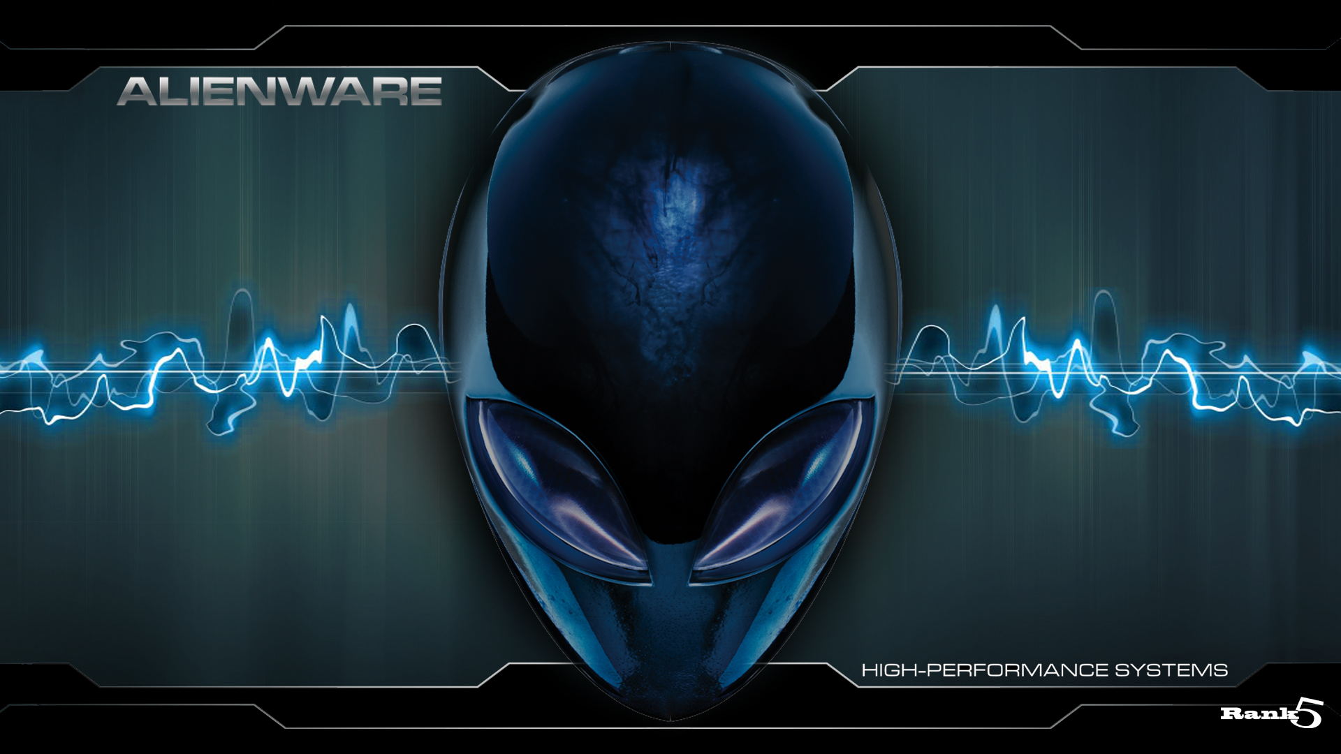 Alienware Wallpapers, Top 48 Quality Cool Alienware Images