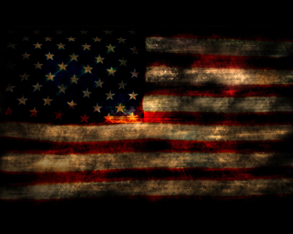 american flag wallpaper | Kjpwg com