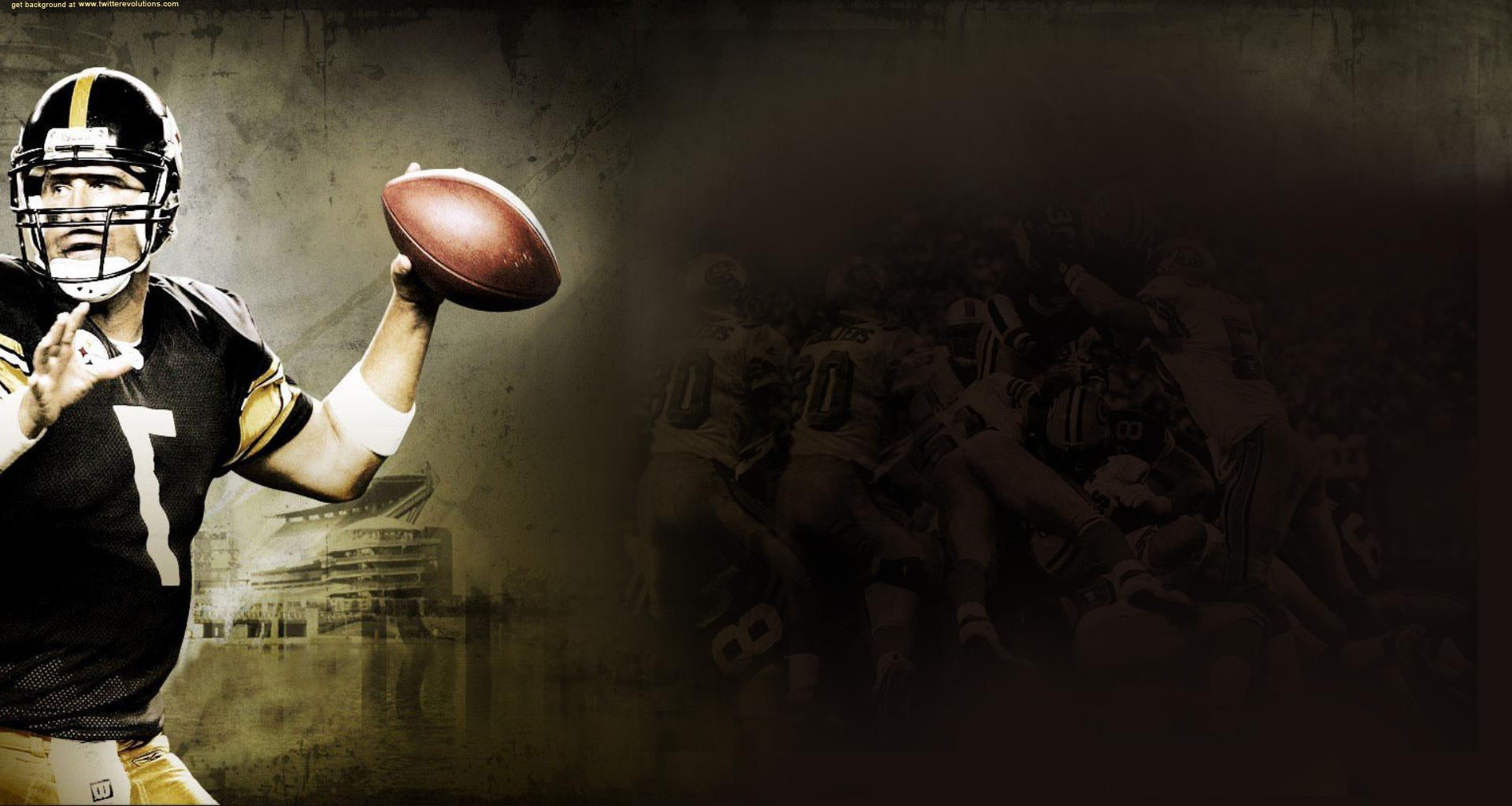 Cool American Football Wallpapers - WallpaperSafari