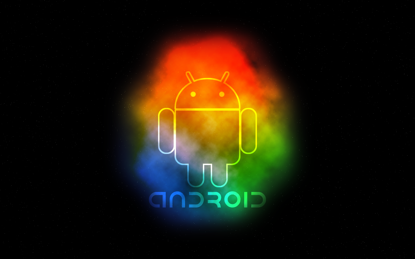 Cool Android Wallpapers - WallpaperSafari