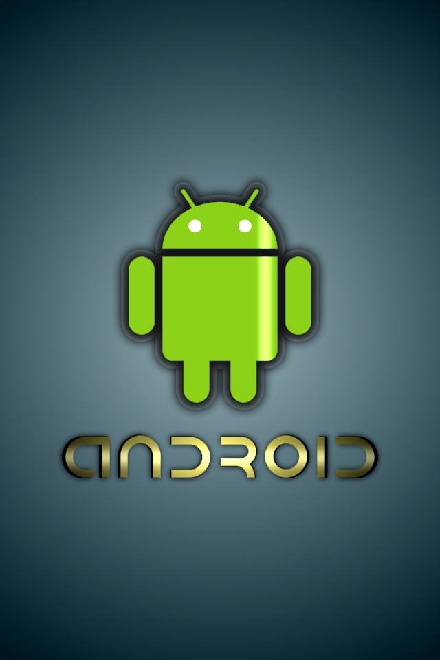 Cool Android Wallpapers Hd