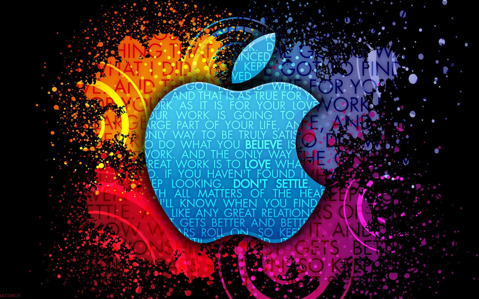 cool apple backgrounds #21