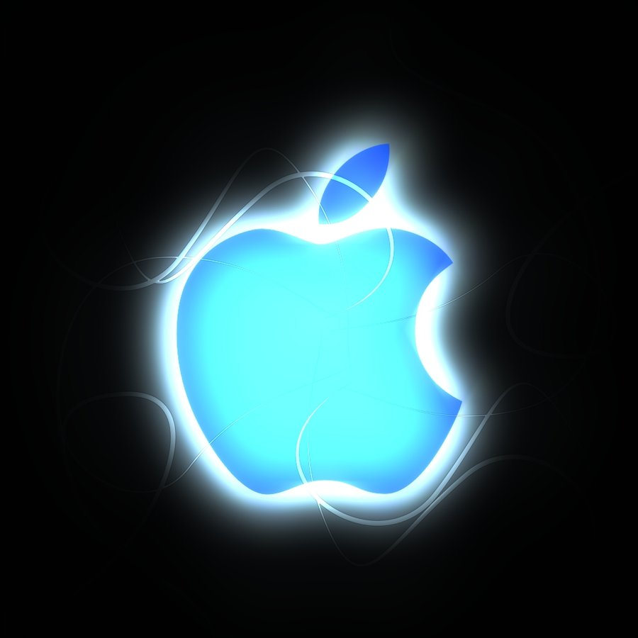 cool apple backgrounds #7