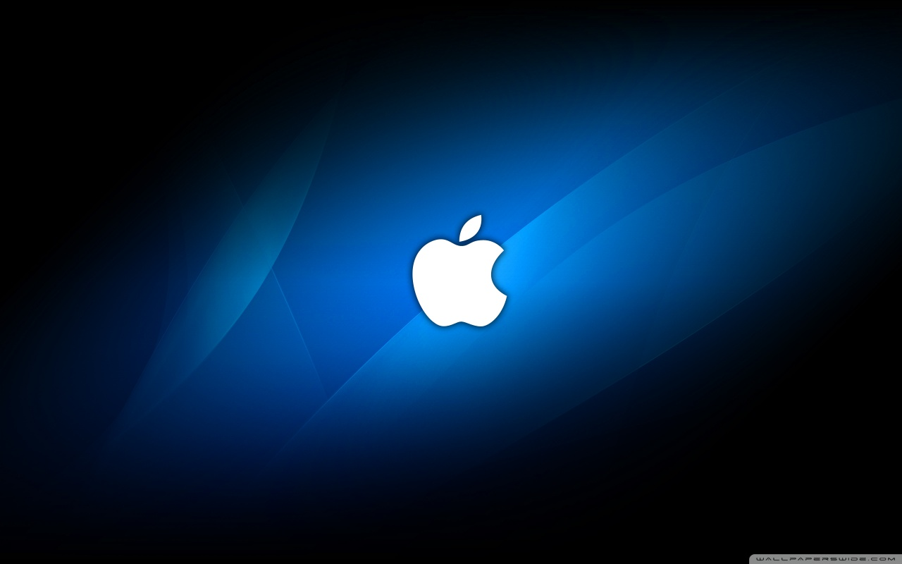 Cool Apple Wallpaper HD desktop wallpaper : High Definition