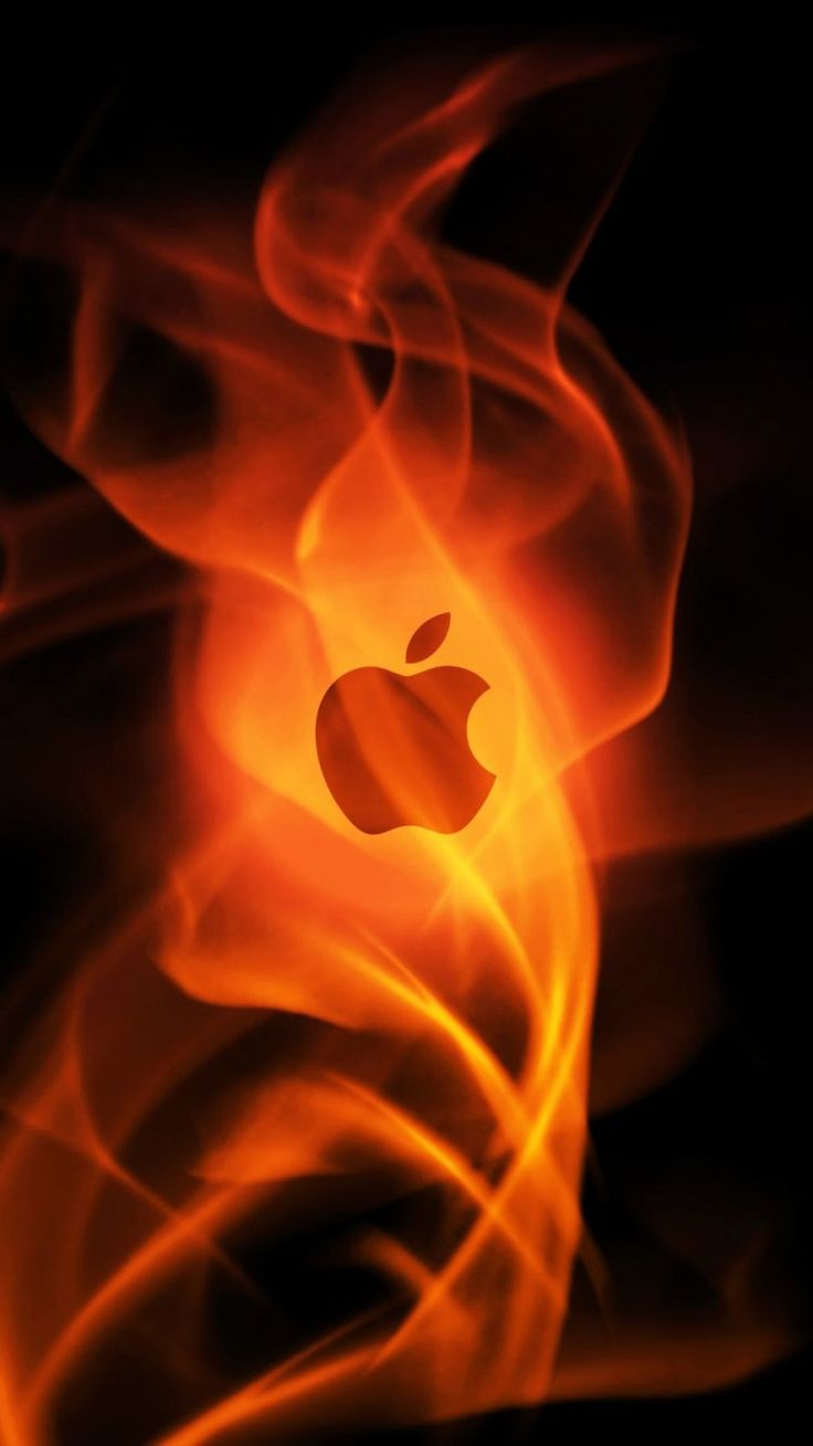 cool apple backgrounds #8
