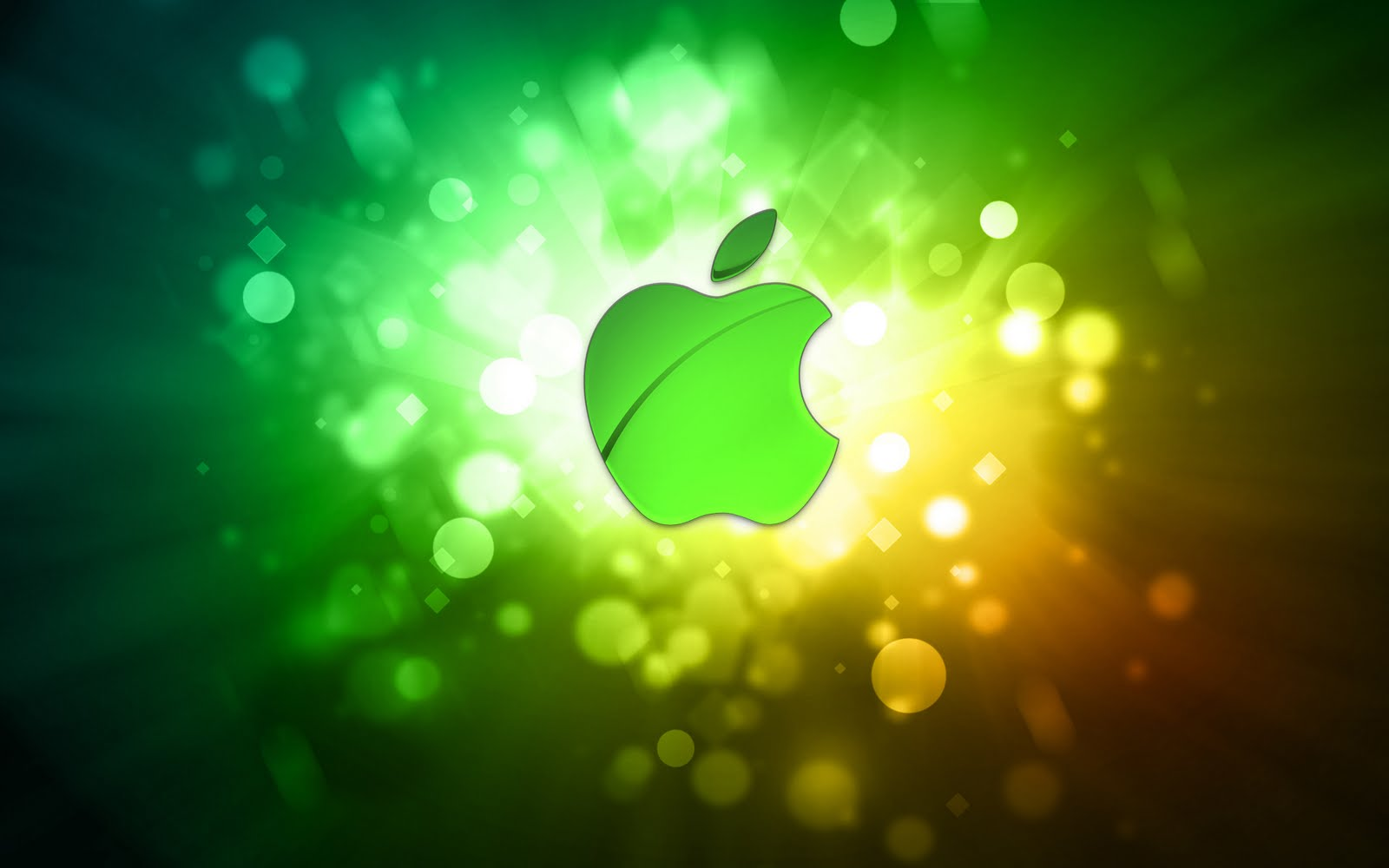 Apple Wallpapers Desktop Group (86+)