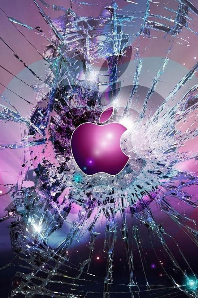 Cool Apple Backgrounds Group (74+)