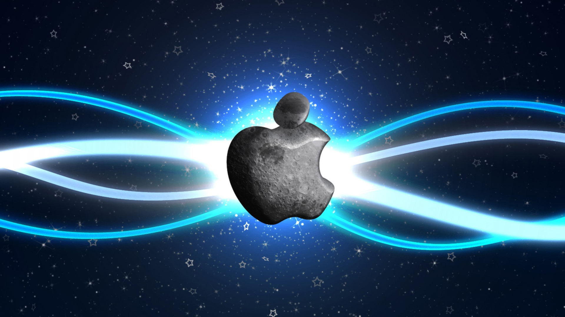 cool apple backgrounds #23