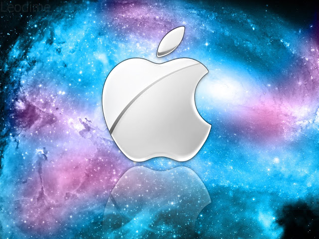 cool apple backgrounds #4