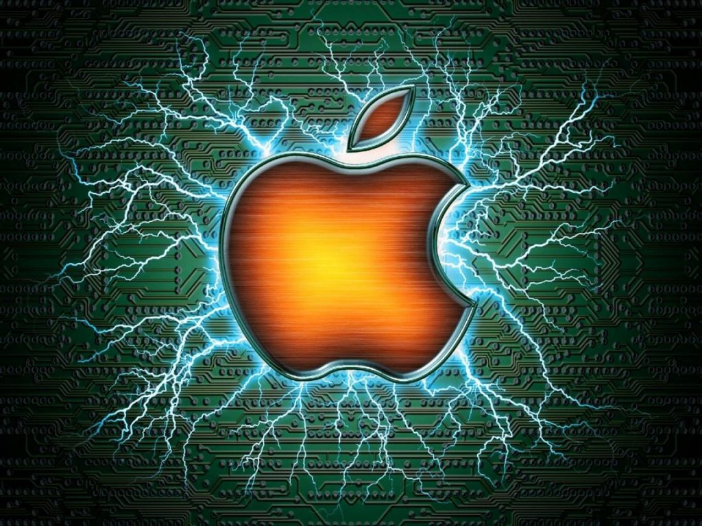 cool apple backgrounds #11