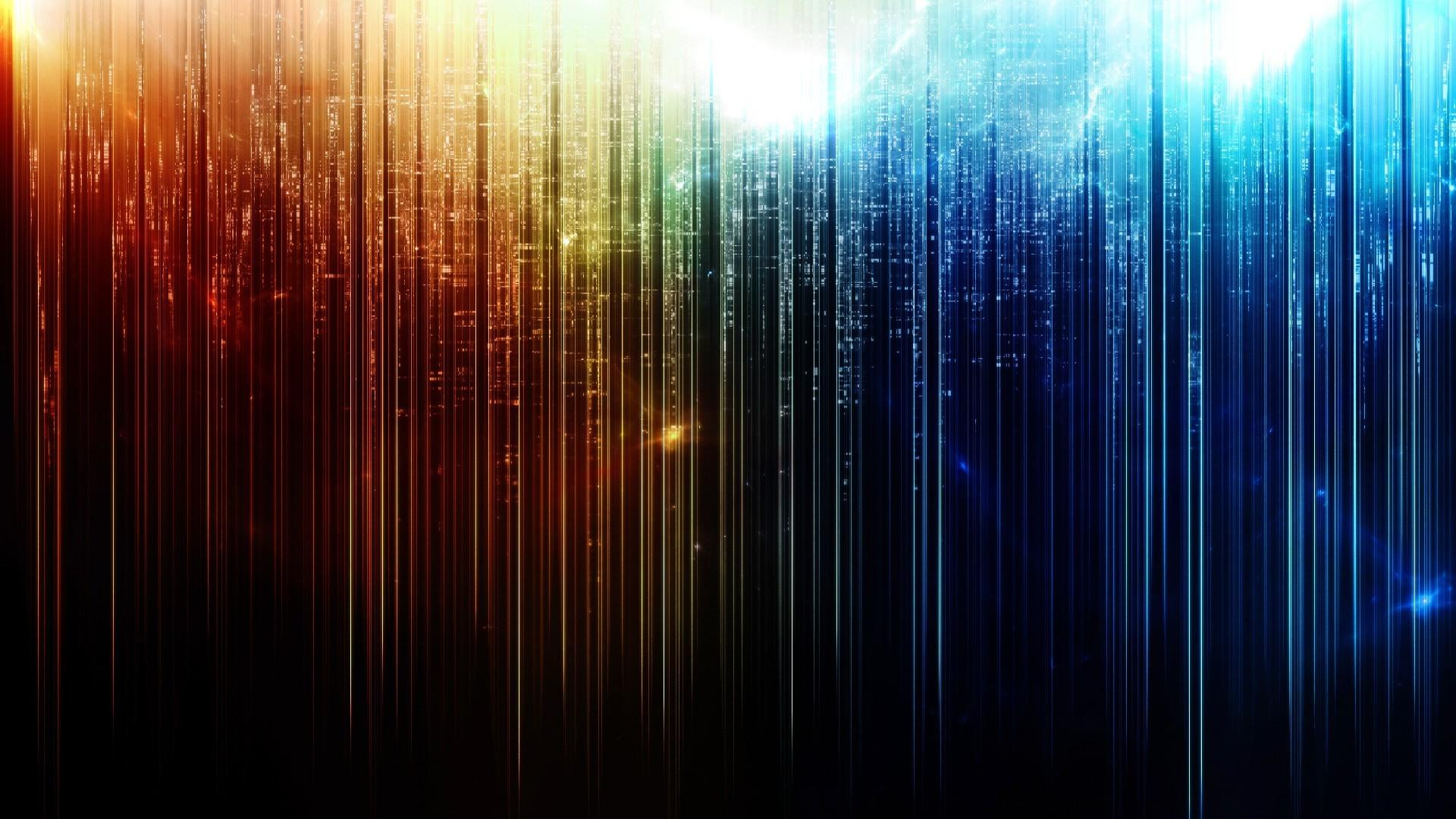 Awesome Backgrounds For Laptop Group (75+)