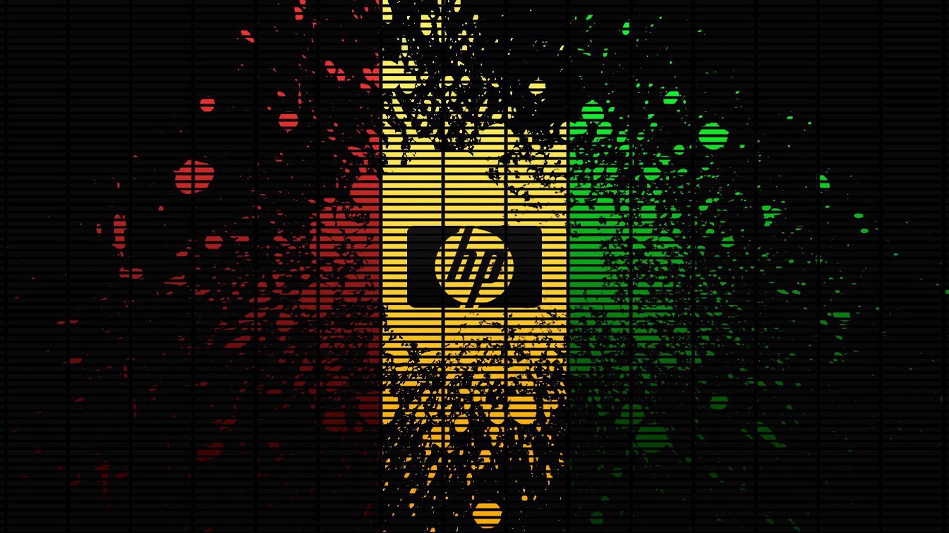 Cool Laptop Wallpapers HD | PixelsTalk Net