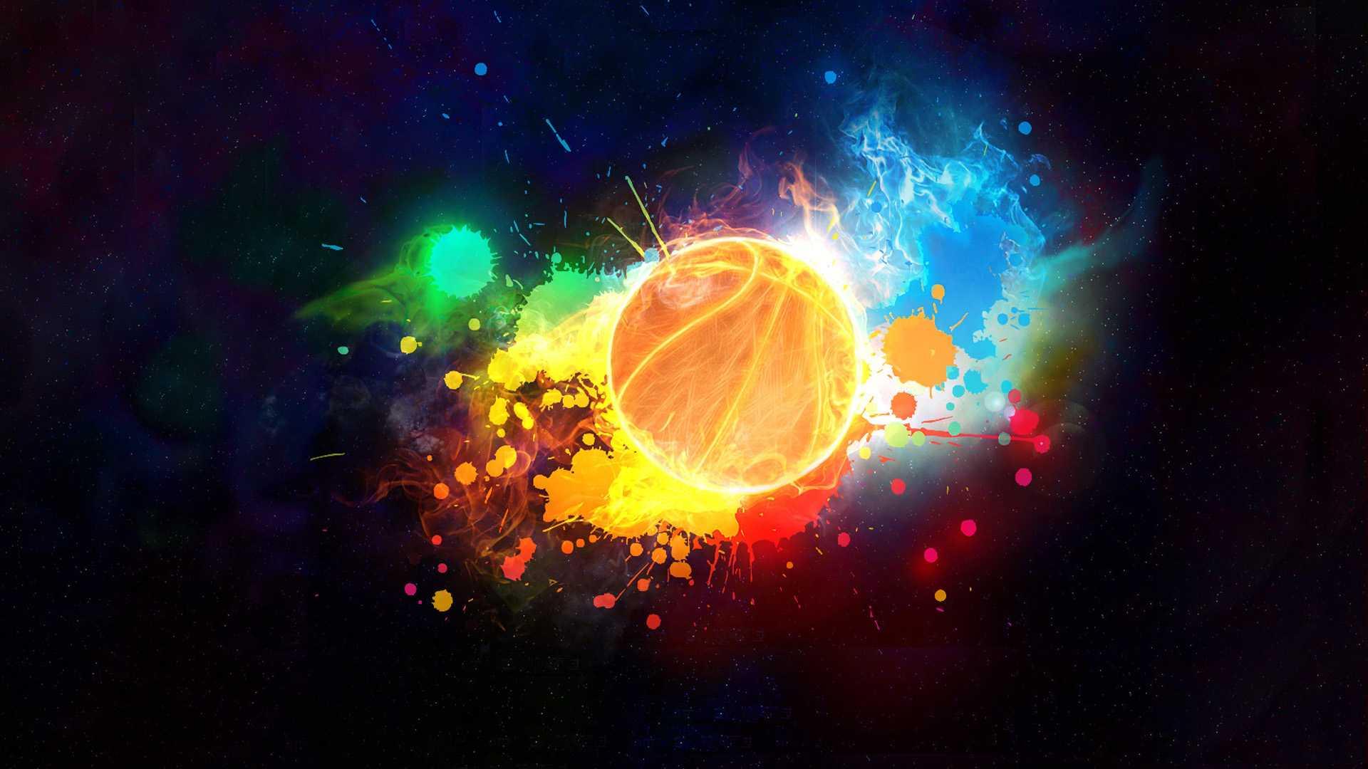 10 Best ideas about Basketball Wallpaper Hd on Pinterest