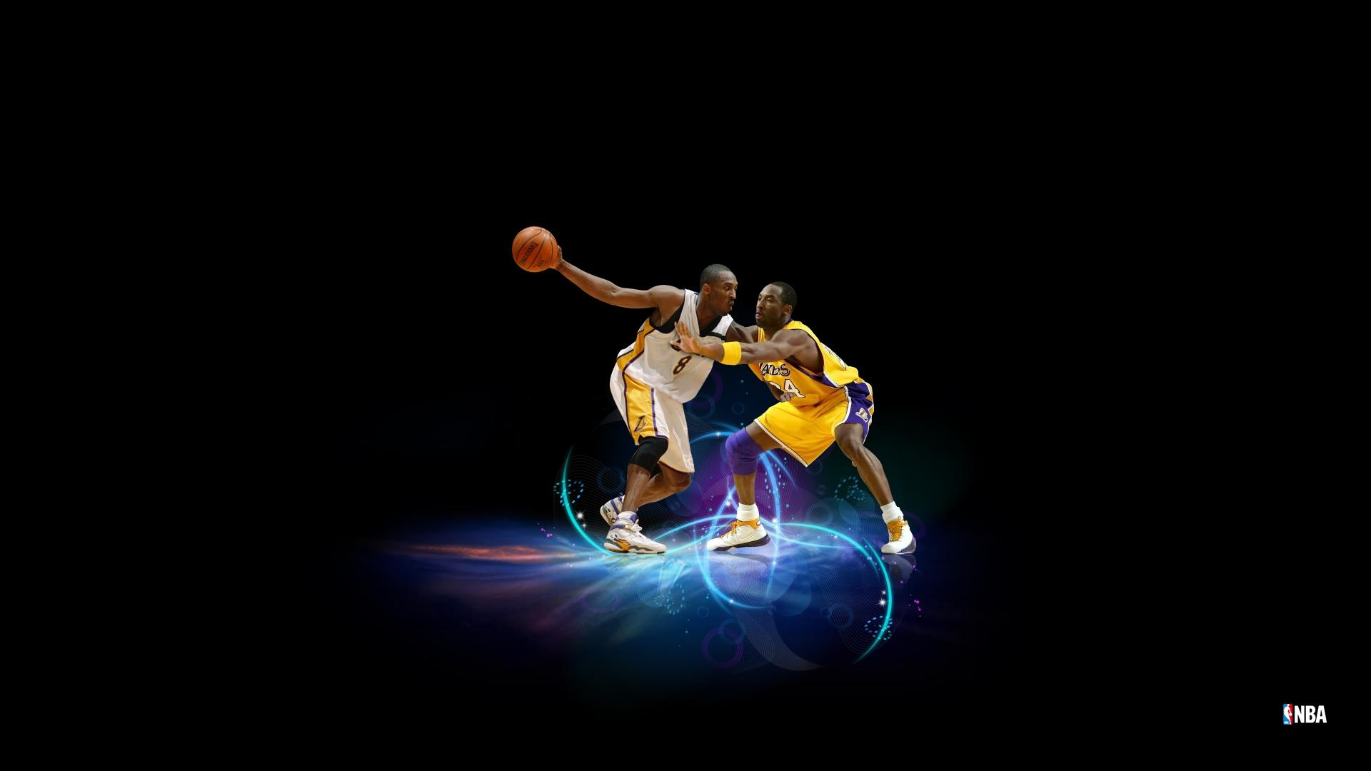 cool basketball wallpaper - sf wallpaper