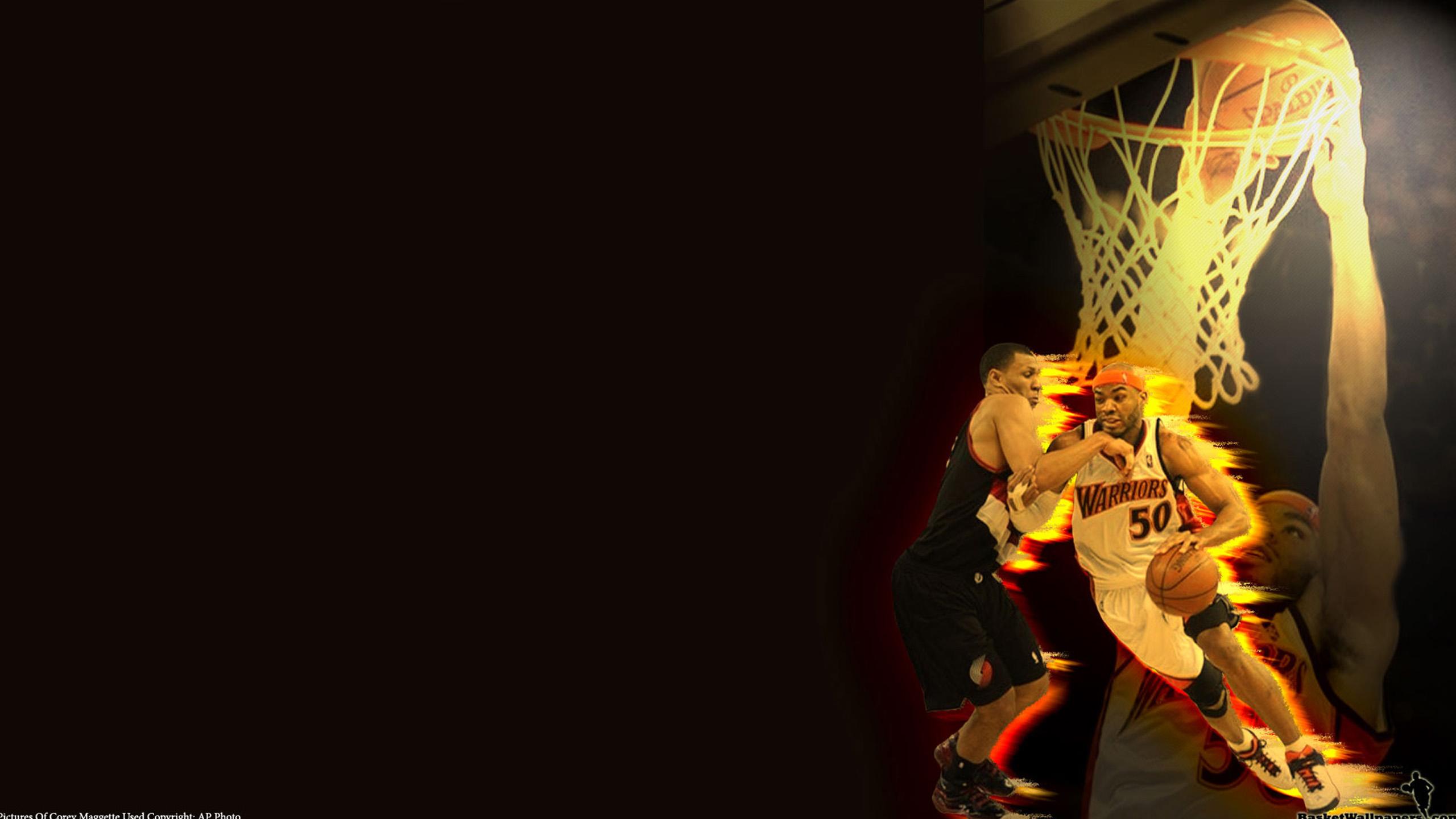 Basketball wallpapaer - Cool basketball wallpapers hd ...