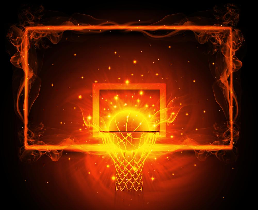Cool Basketball Wallpapers - Android Apps on Google Play