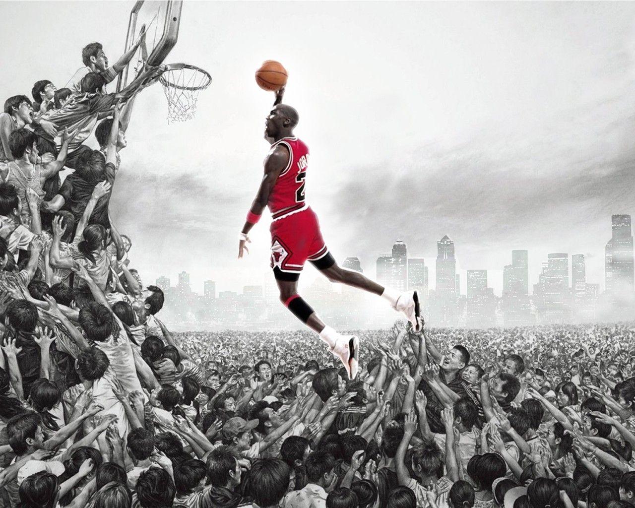 Cool Basketball Wallpapers Group (79+)