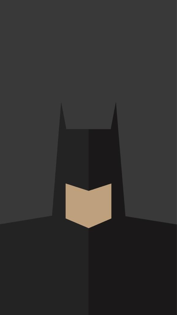 Cool Batman Wallpaper - WallpaperSafari