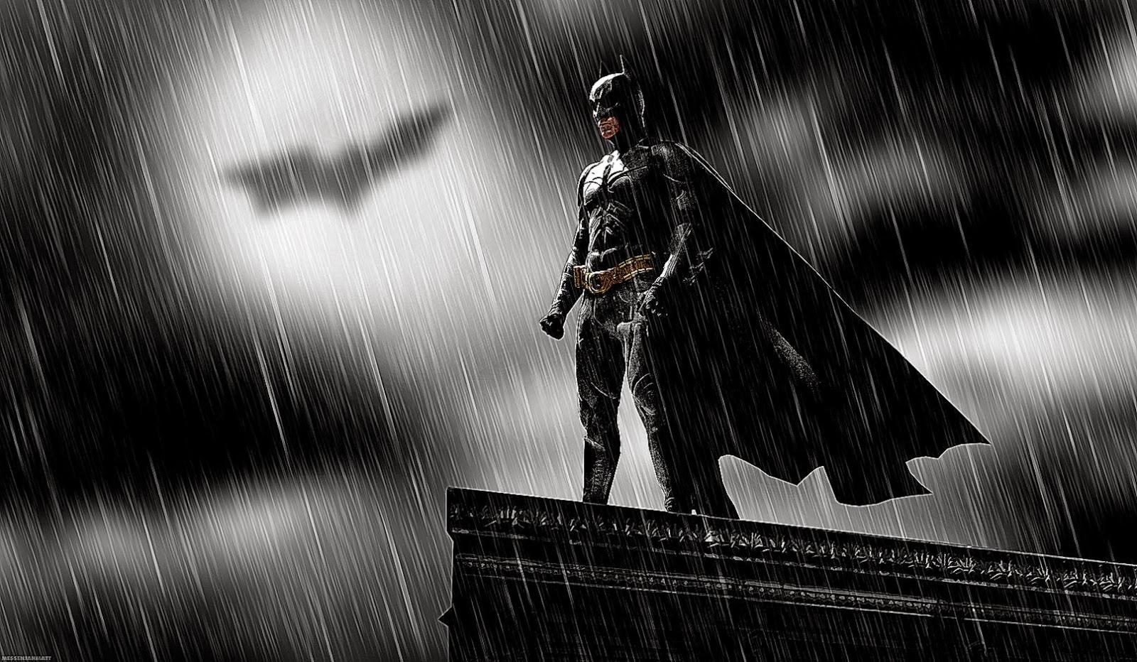 Cool Batman S Wallpaper   Best Cool Wallpaper HD Download