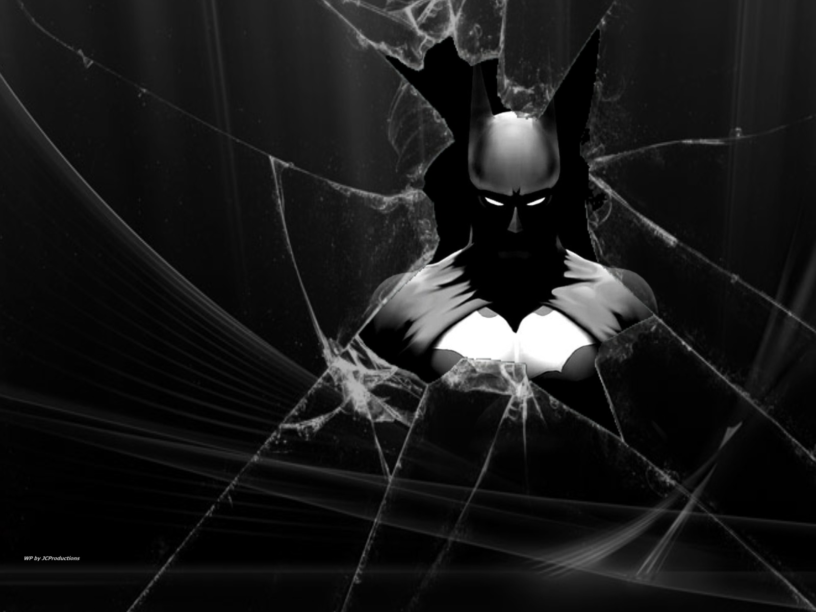 cool batman wallpaper FK   lyybj