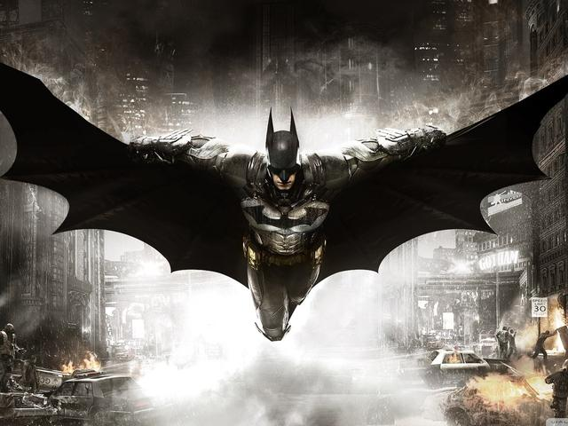 Batman & Superman - Pictures Collection Free Download - Mobogenie com