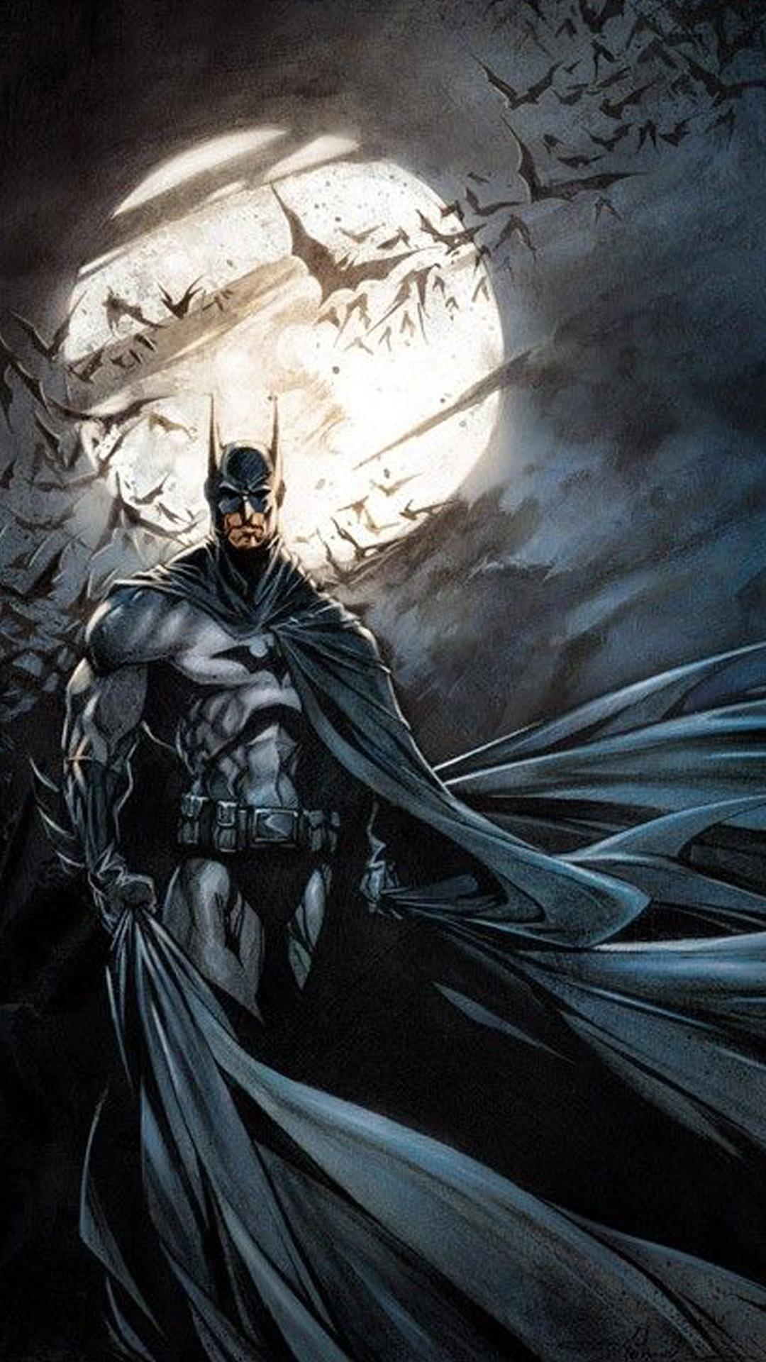 cool batman wallpapers 145   lyybj