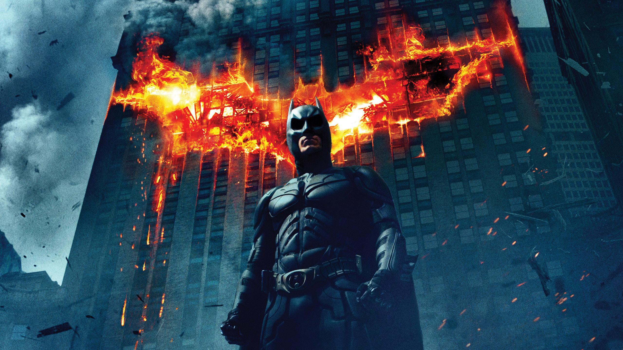 cool batman wallpapers 28H   lyybj