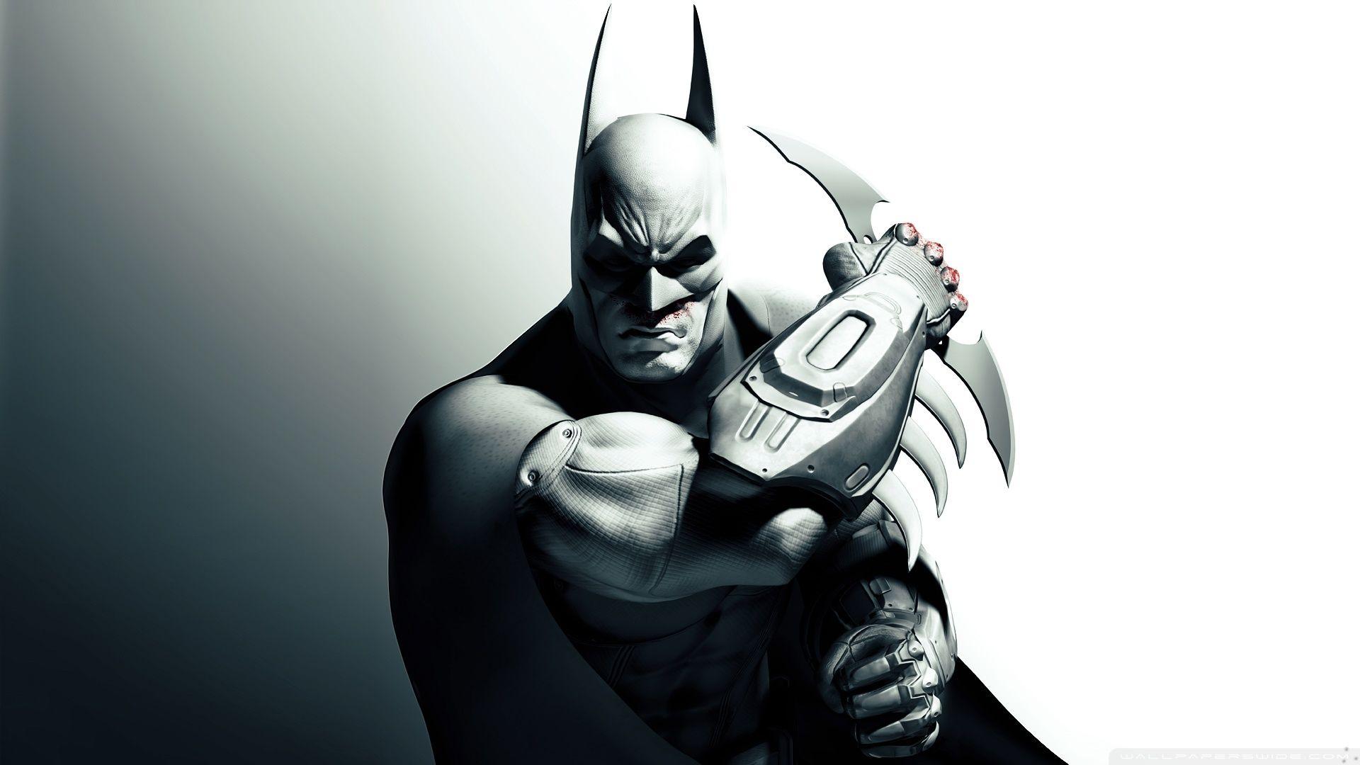 cool batman wallpapers - sf wallpaper