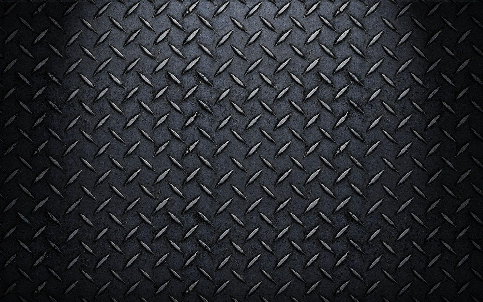 Cool Dark Wallpapers Group (72+)
