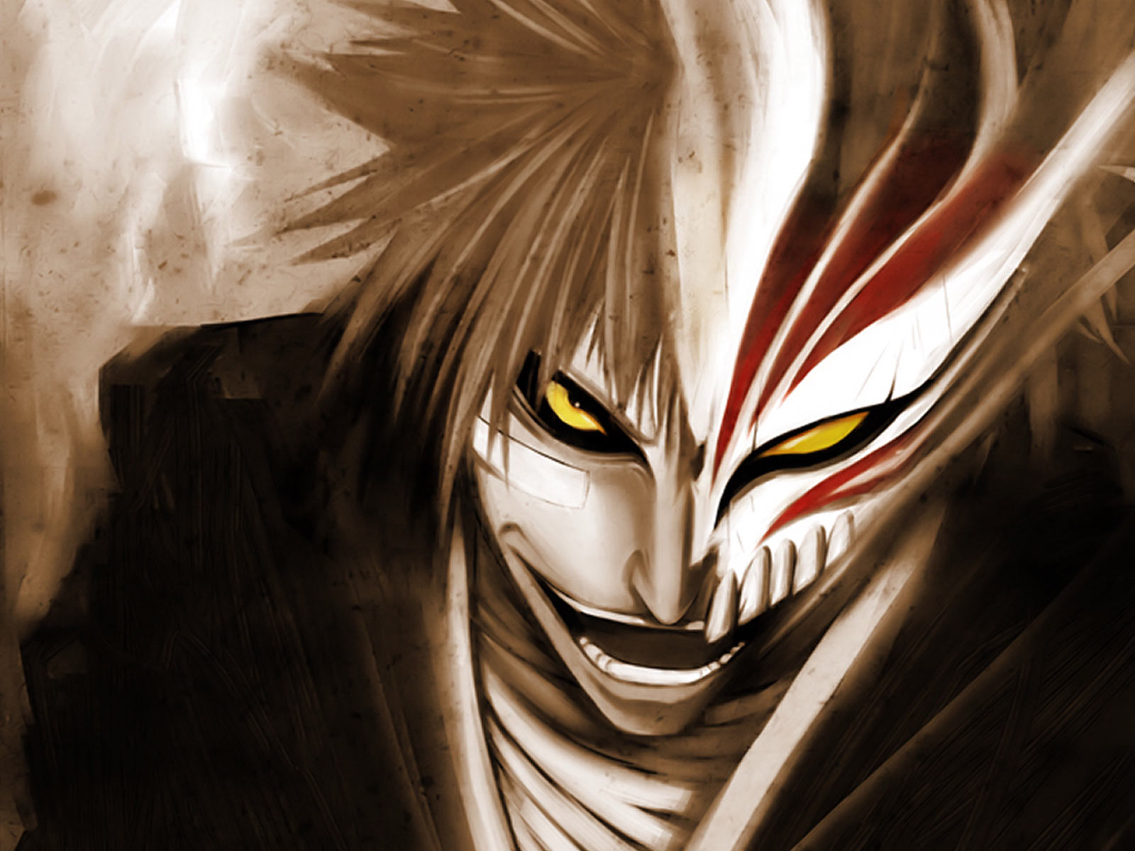 Cool Bleach Wallpapers