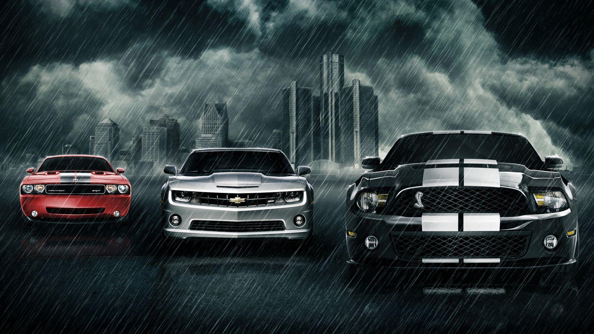 cool car images wallpaper - sf wallpaper
