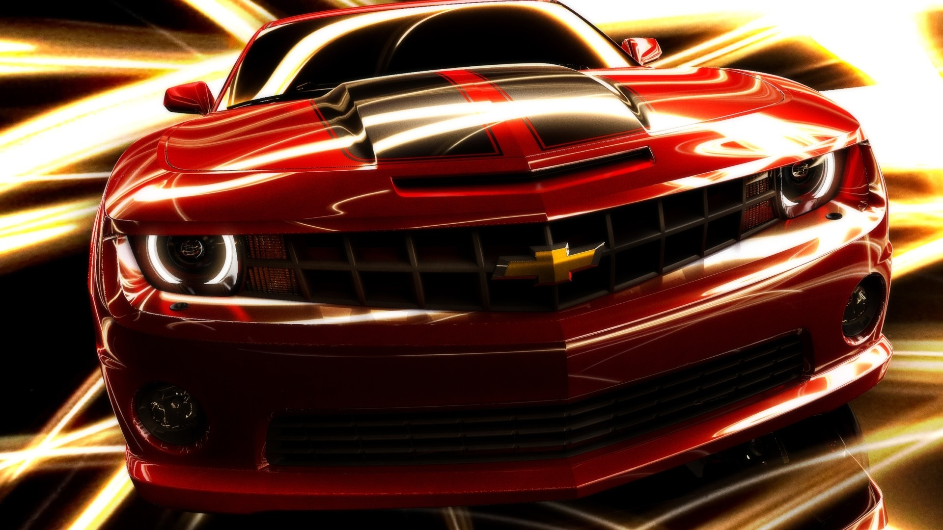 Lovely Cool Car Wallpapers Download Free | PixelsTalk Net