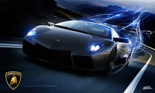 HD Live Cool Car Pictures, Wallpapers (XRH98+ WP)